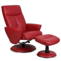 Mac Motion Chairs Mac Motion Chairs 2 Piece Recliner with ...