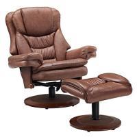 Mac Motion Chairs Mac Motion Chairs Reclining Chair ...