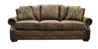 Mayo Palance Silt Sofa - Ivan Smith Furniture - Sofa