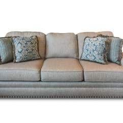 Sofa Furnitureland South Southampton Chelsea Sofascore Mayo 149 Best Fabric Sofas Images On Pinterest