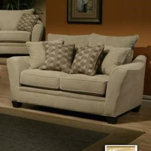 michael nicholas aspen sofa sofas direct from manufacturer ricky contemporary