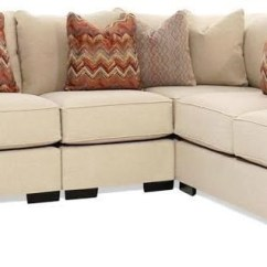Michael Nicholas Aspen Sofa Reclining With Cup Holders Ricky Contemporary