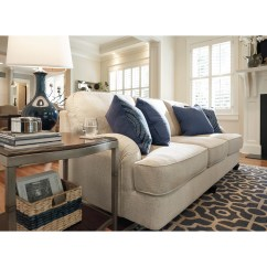 Memory Foam Sofa Reviews Indoor Rattan Sleeper Mattress