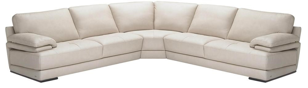 sectional sofa corner wedge good quality beds melbourne with baci living room