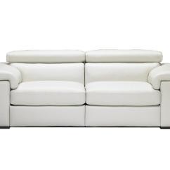 Natuzzi Electric Recliner Sofa Sectional Sofas Virginia Beach Leather Reclining