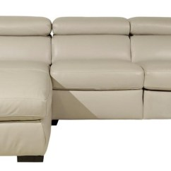 Crypton Fabric Sofa Uk Sofargen 1 Crema Natuzzi Reclining Taraba Home Review