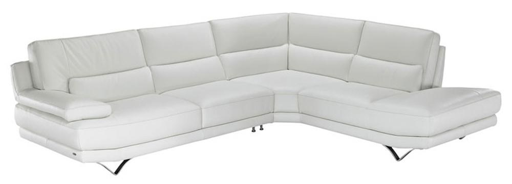 natuzzi leather sofa replacement legs dania sofas editions sectional baci living room