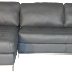 Natuzzi Leather Sofa Replacement Legs Em Ingles Britanico Editions Sectional Baci Living Room