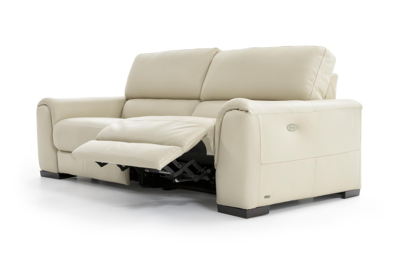 natuzzi electric recliner sofa cama chaise longue arcon  blog avie