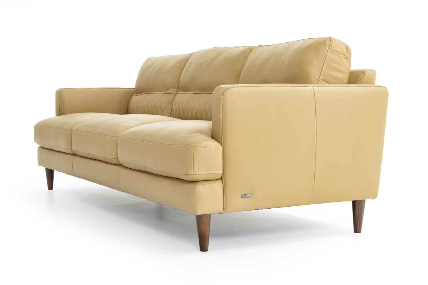 modern low back sofas loveseat sofa beds vancouver lower 38 brilliant floor level designs to boost