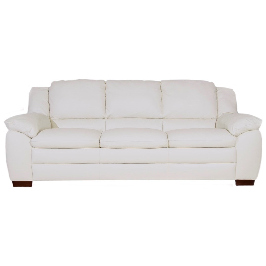 natuzzi sofa bed clearance a in the forties analysis editions sofas b 620