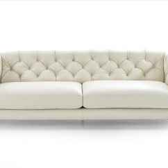White Leather Sofa Furniture Village Sectional Sofas Canada Cheap Contemporary Cabinets Matttroy
