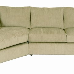 Angled Sectional Sofa Sleeper Friheten Chaise Plymouth