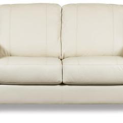 Sofas Tulsa Ok Tufted Sectional Sofa Toronto Palliser Review Home Co