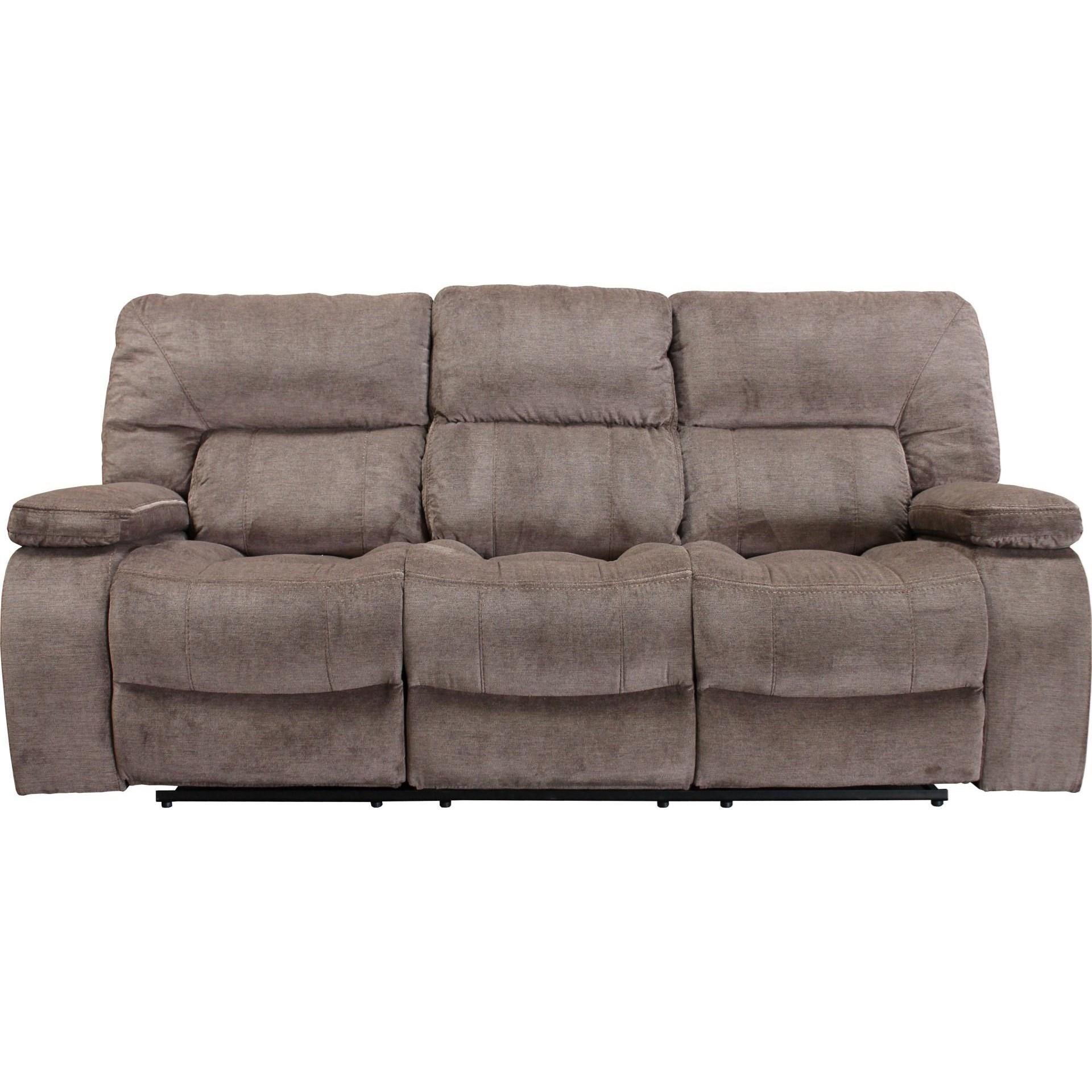 voyager lay flat triple reclining sofa unusual throws for sofas evan walker