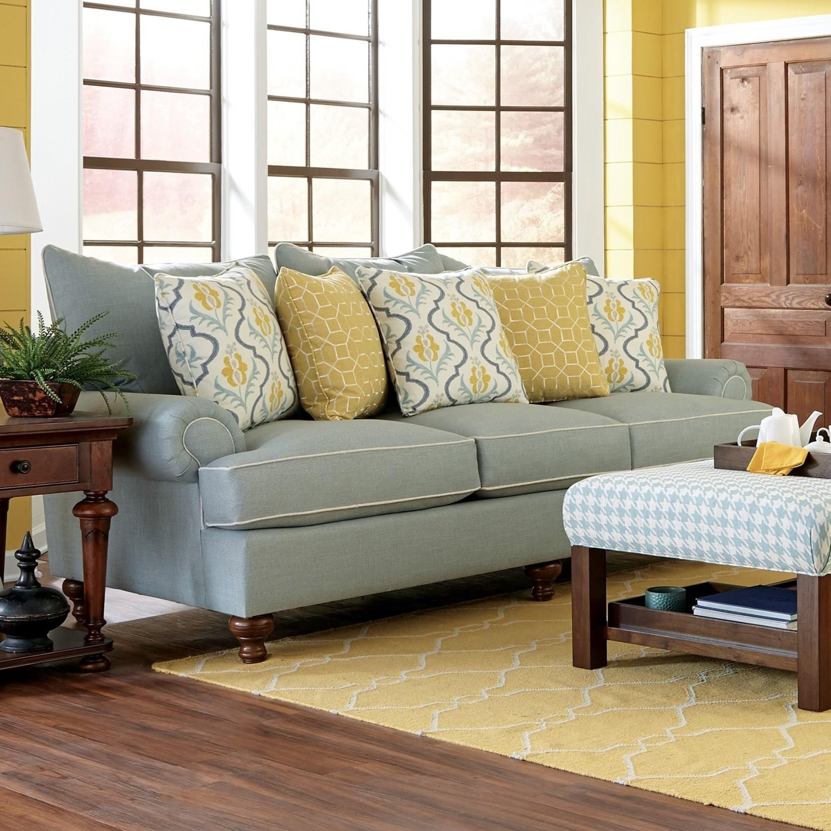 craftmaster sectional sofa reviews cushions replacement bangalore paula deen awesome home