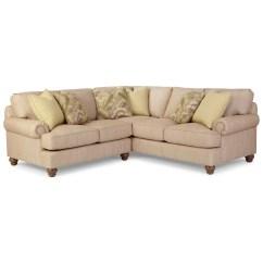 Custom Sectional Sofa Dfs Linea Corner Reviews Customized Upholstery Made Furniture