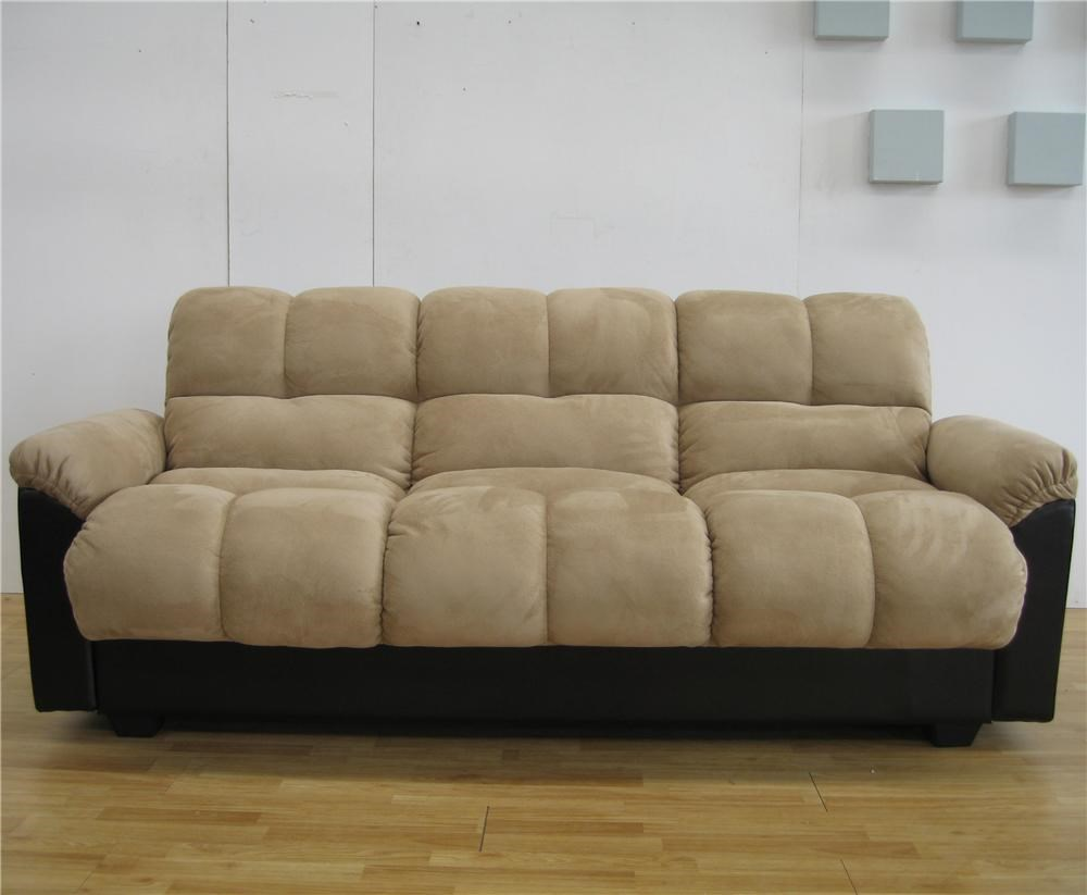 klik klak sofa with storage small beds for spaces bed arms baci living room