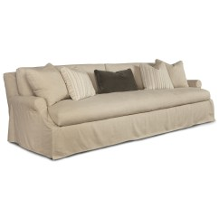 Threshold Sofa Cover Accessories Malaysia Loose Covers Bristol Brokeasshome