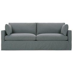 Threshold Sofa Cover Sleeper Couches Two Cushion Hen So2 St Thesofa