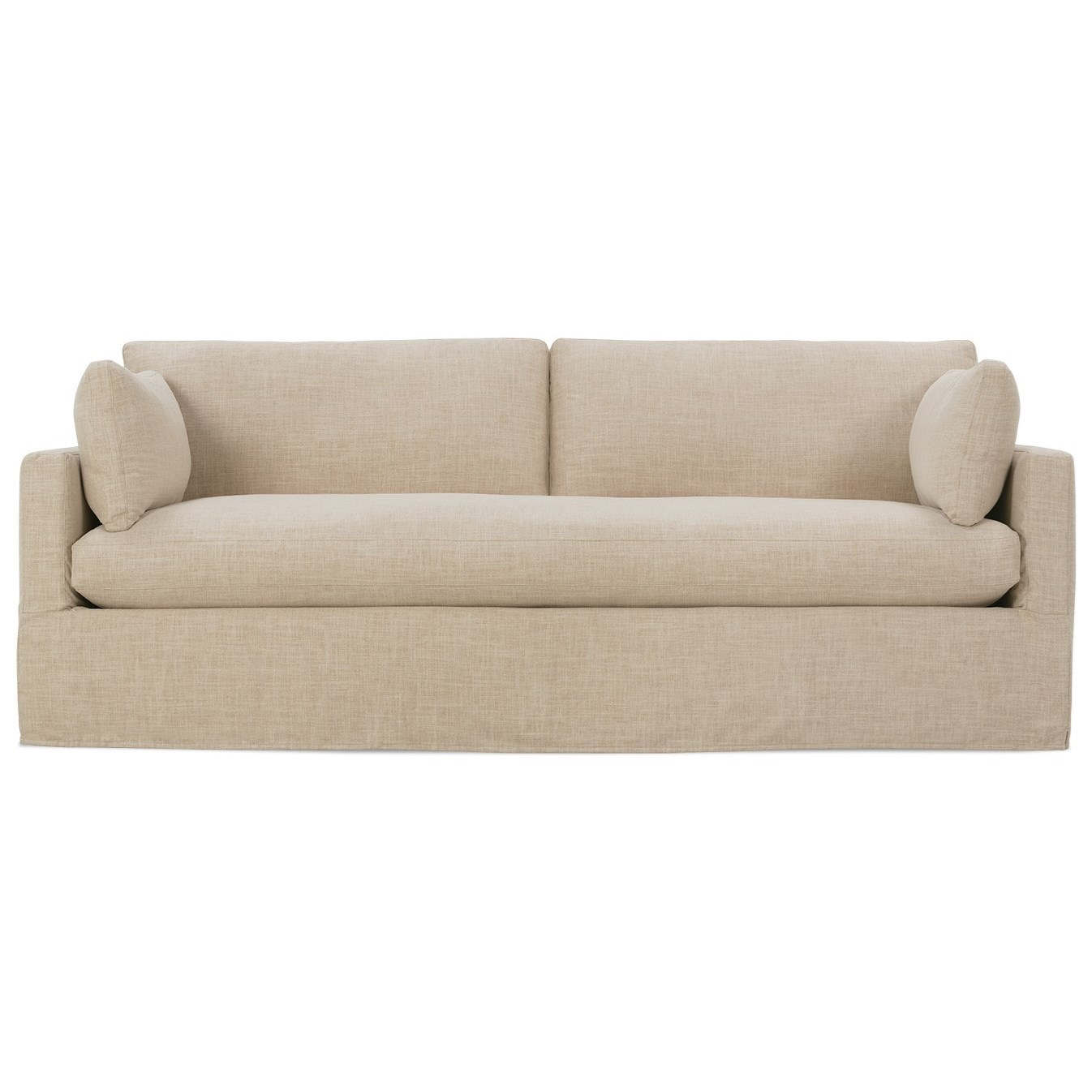threshold sofa cover moroso field price rowe slipcover colors  blog avie