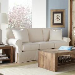 Rowe Nantucket Sofa Slipcover Replacement Love Sac Furniture Sofas Barnett