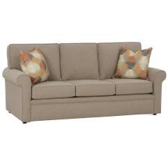 Sofa Beds Naples Florida Stretch Covers Sleeper Sofas Fl Review Home Co