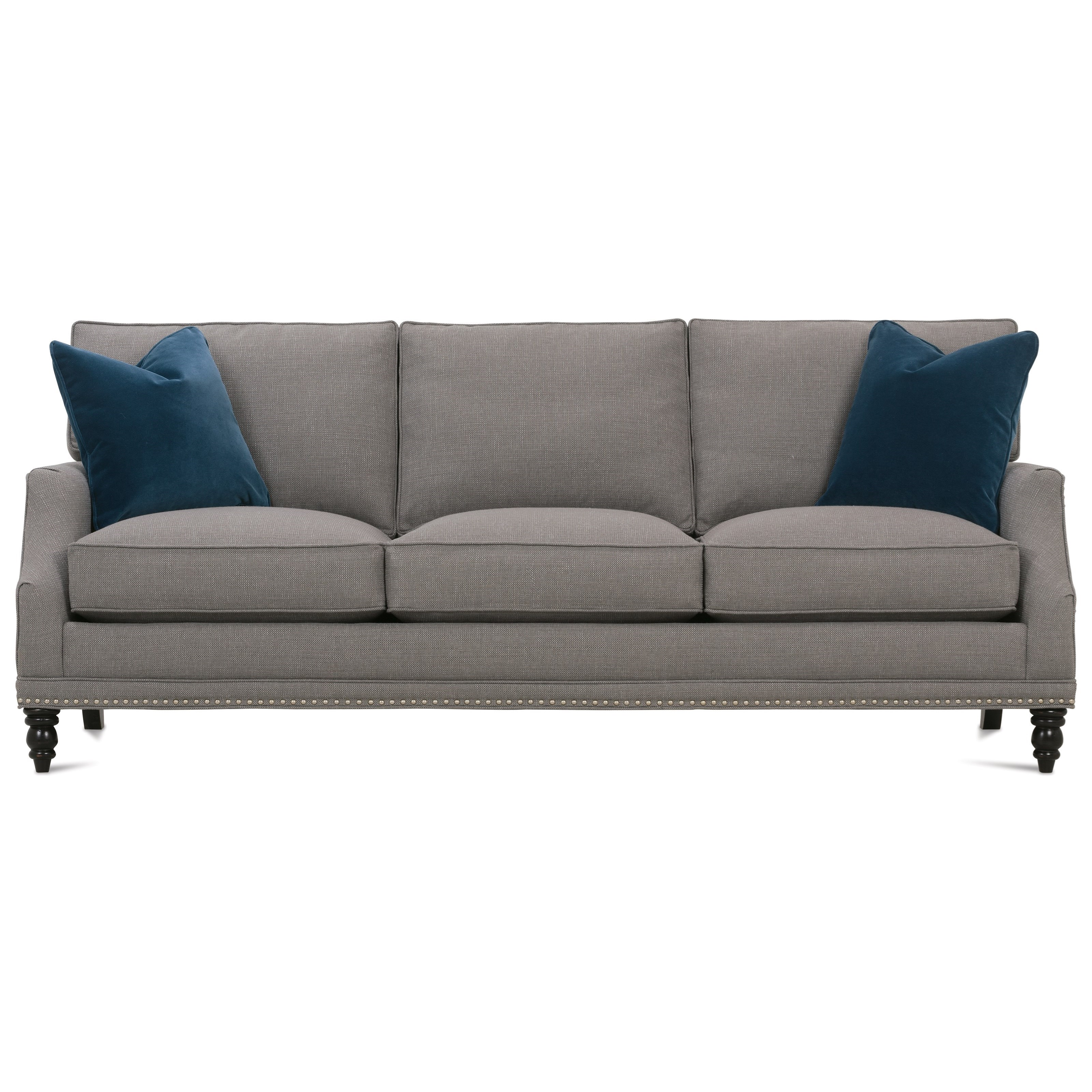 sofas with legs cheapest outdoor sofa for replacement uk