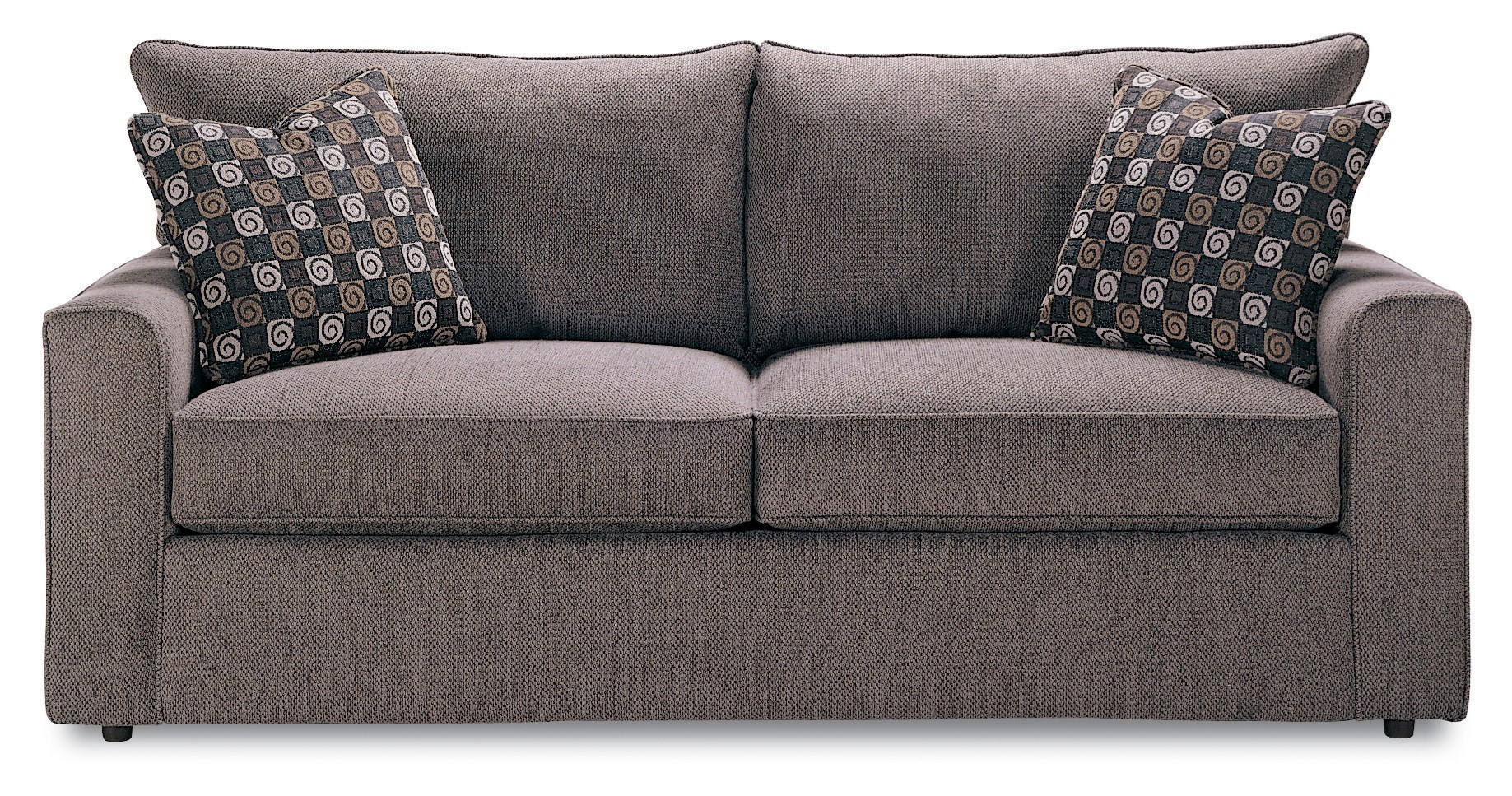 queen sofa beds clearance throw pillows covers for size sleepers easycrafts4fun page 6