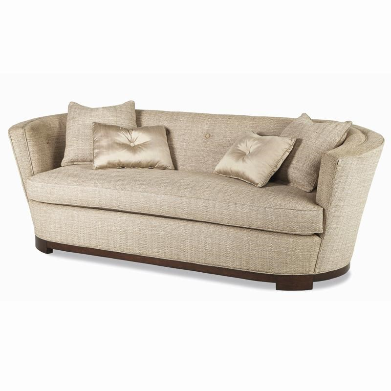 schnadig sofa 9090 set cleaning in ahmedabad sofas living furniture dining bedroom upholstery