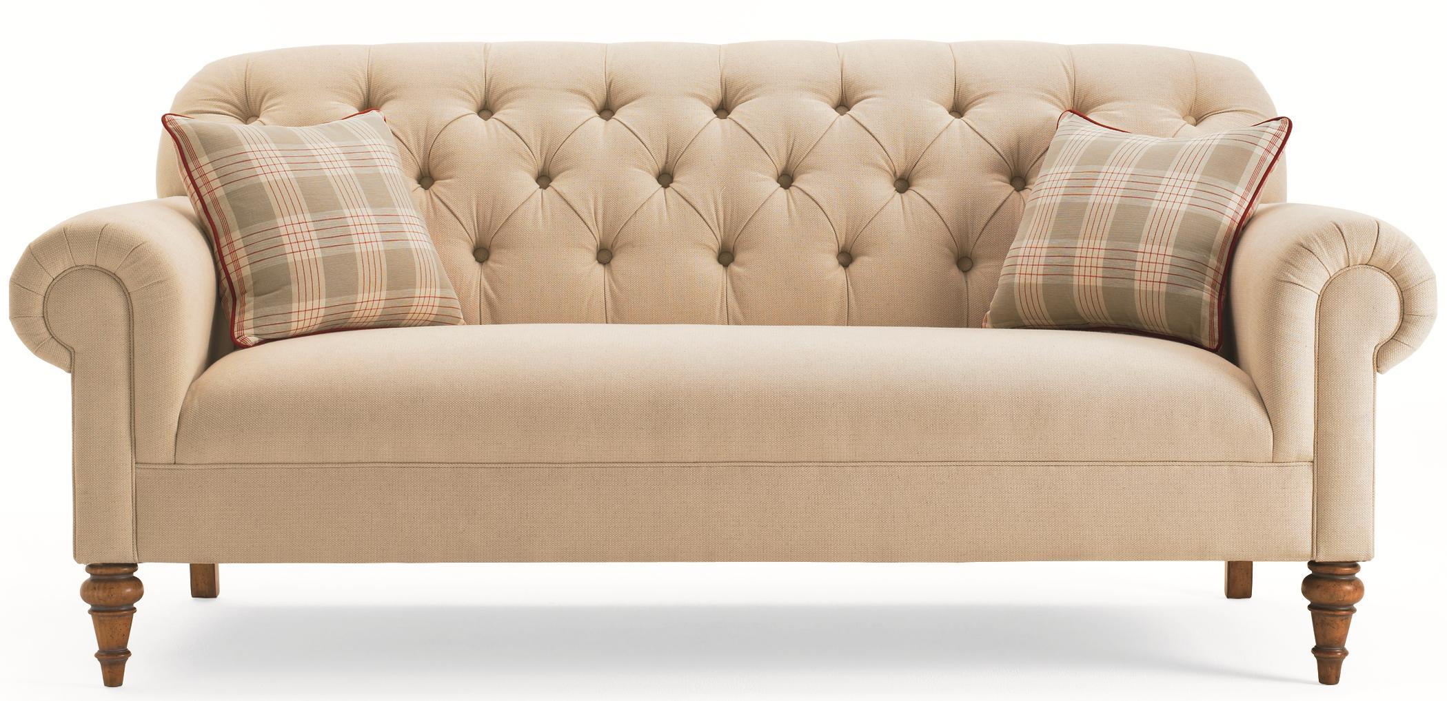 schnadig sofa 9090 nicoletti lipari cream italian leather chaise sofas living furniture dining bedroom upholstery