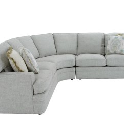 Sherrill Furniture Sectional Sofas Custom Sofa Slipcovers Examples