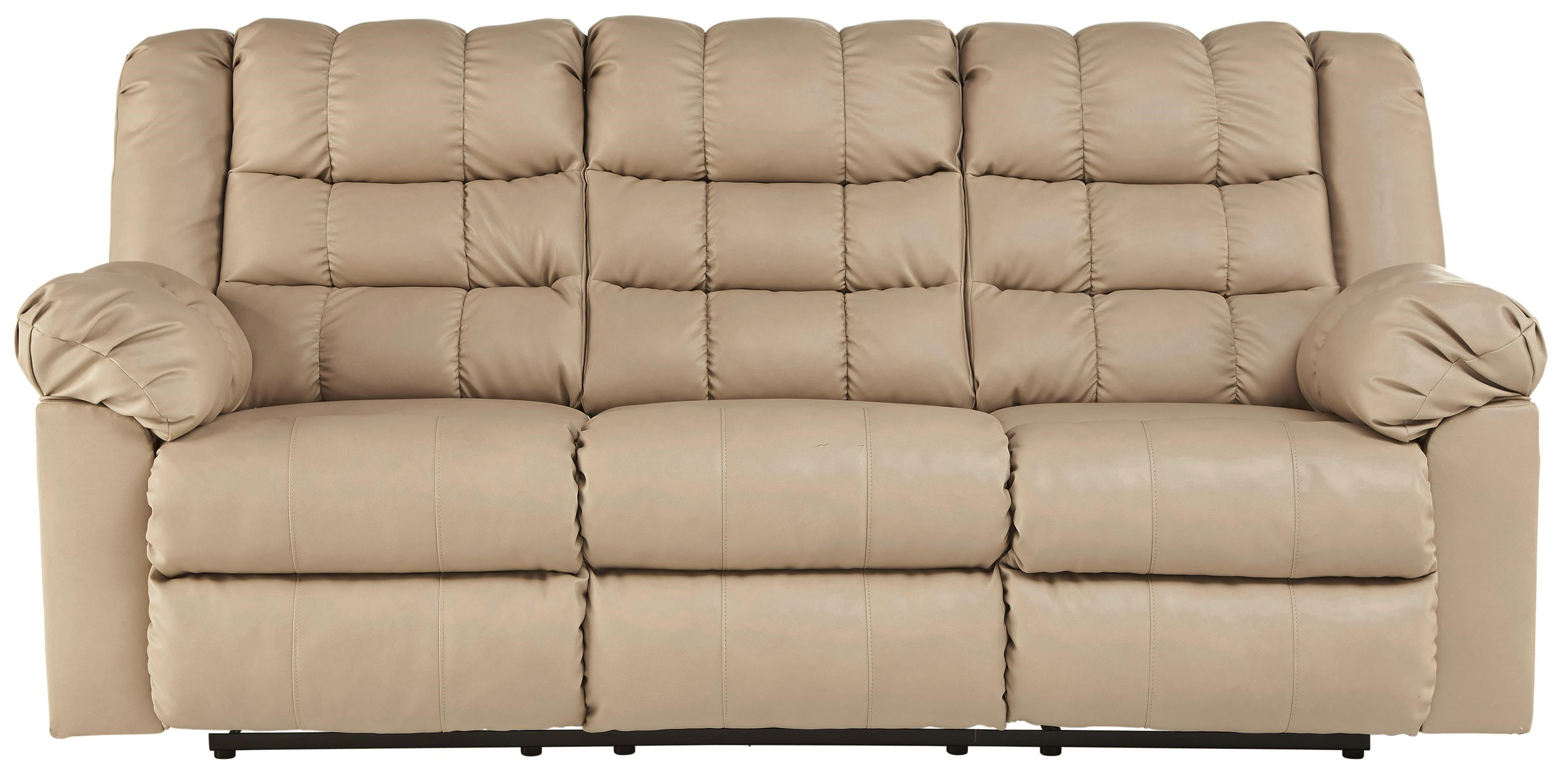 mage sofa 10 best beds uk durablend reclining benchcraft by ashley
