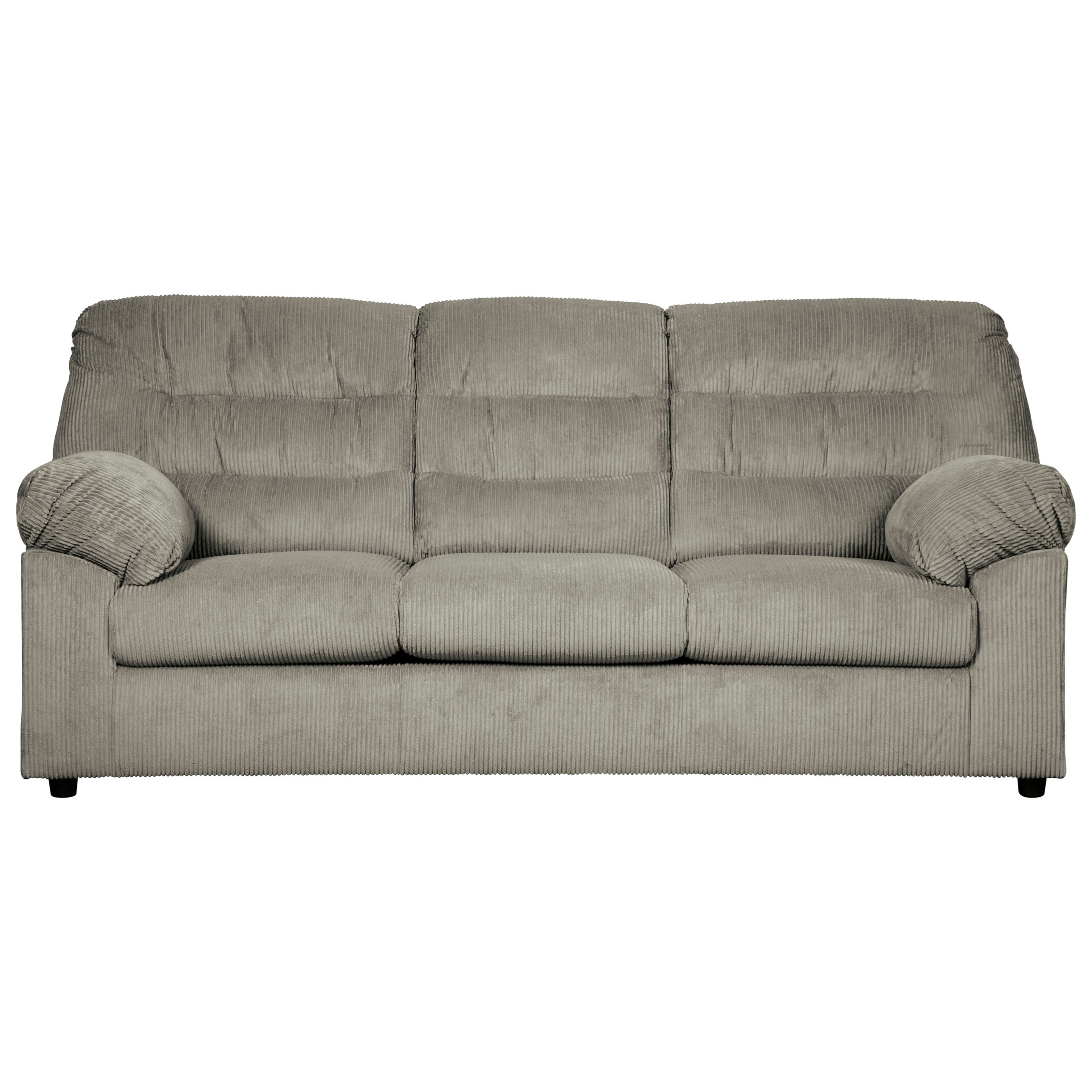 corduroy fabric sofa lazar sofas bed joan el thesofa
