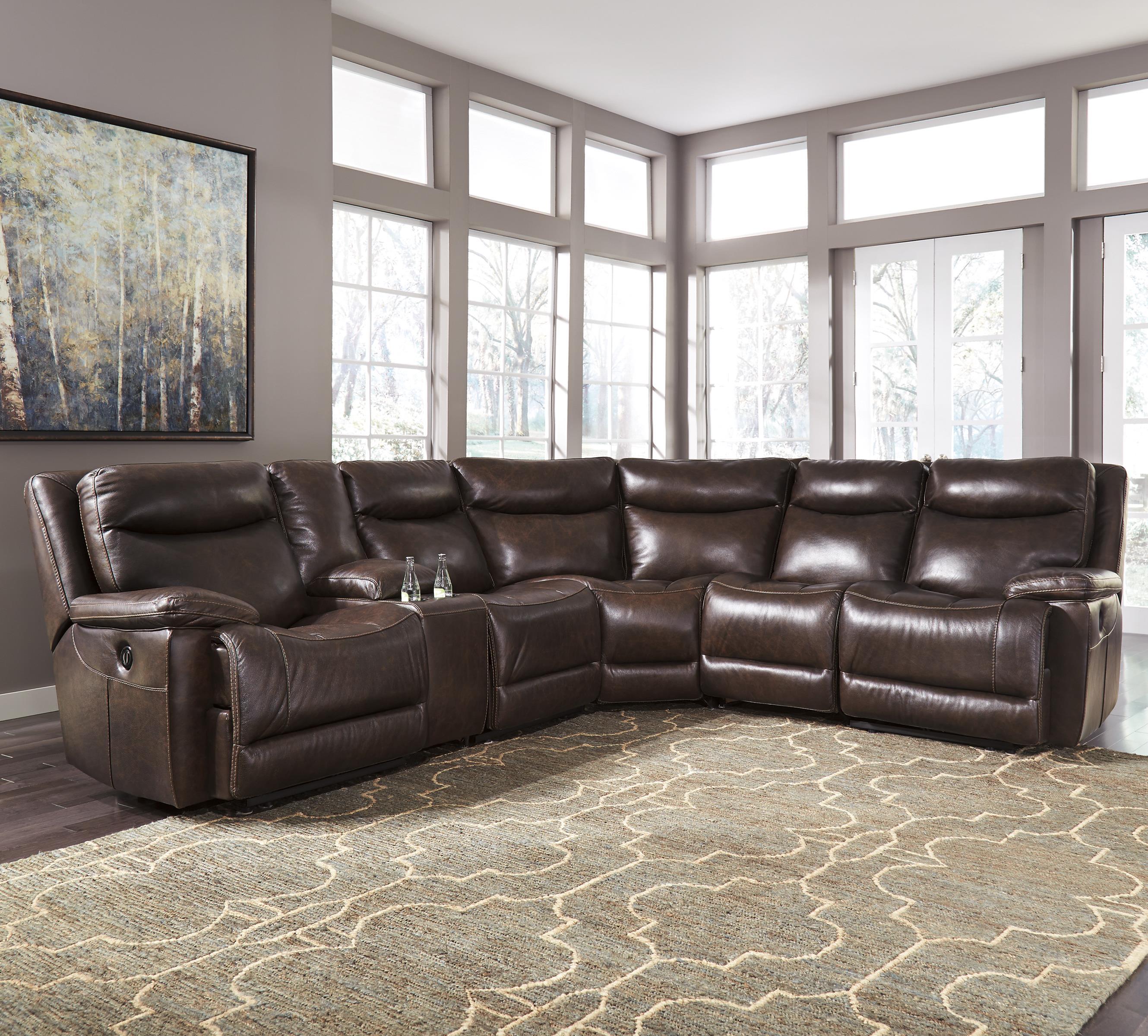 Leather Sectional Sofa Birmingham Al
