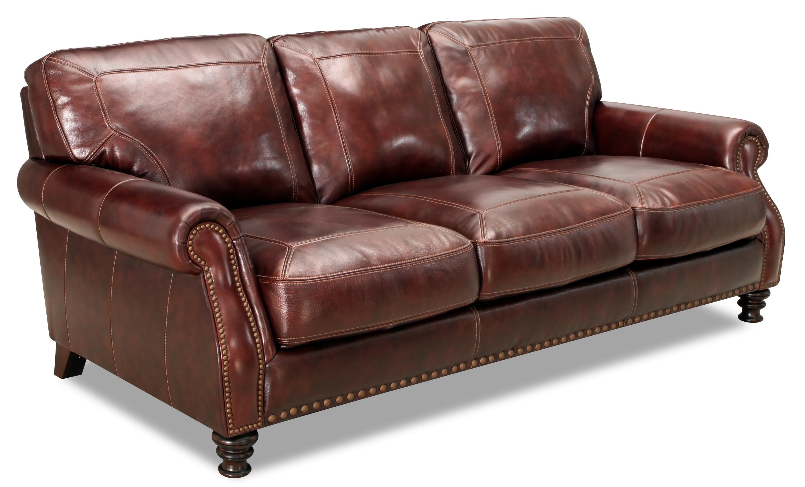 simon li leather sofa costco review modern collection  blog avie
