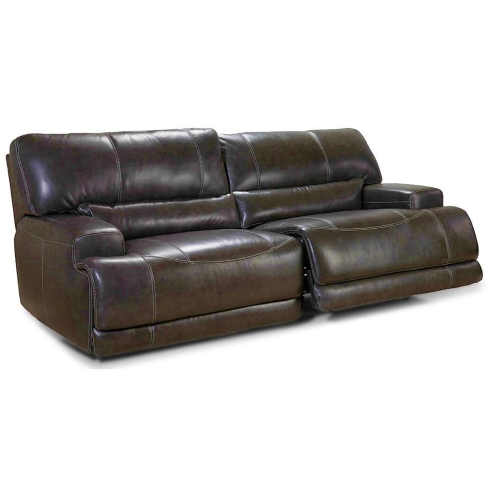 lee slipcovered sofa reviews living room design sofas review home decor