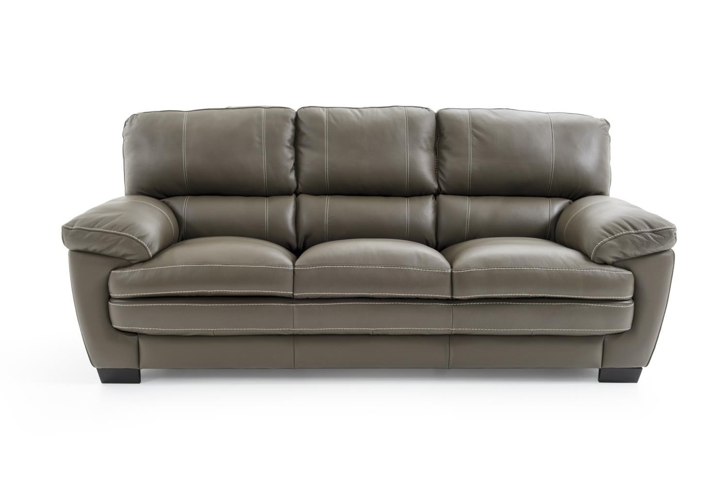 leather sofas tampa naples sofa modular sectional and thayer