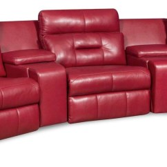 Theater Seating Sofa Sleeper Best Online Store Chair Adorable Img Chairs For
