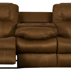 Southern Motion Velocity Reclining Sofa Crystal Corner Bed Chaise Recliners Review Home Co