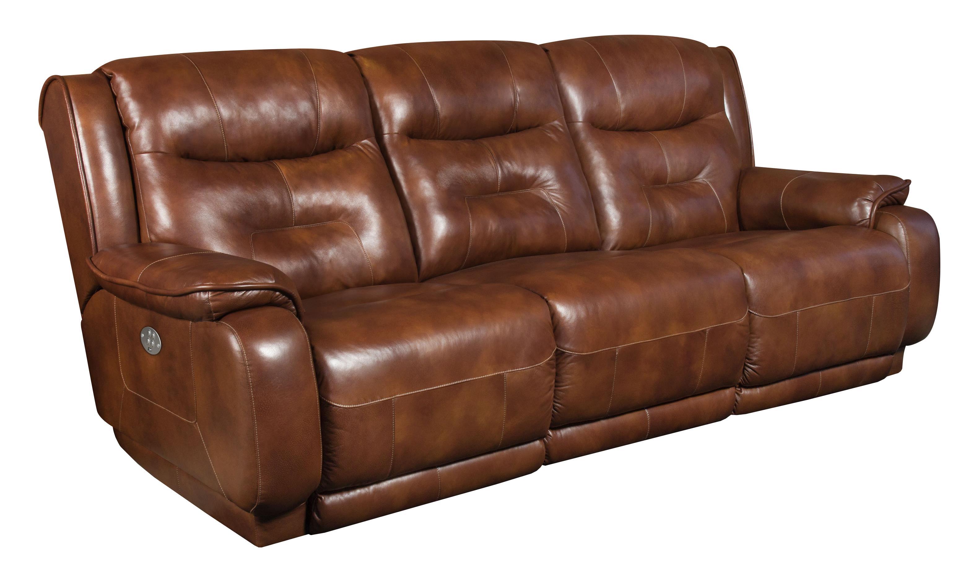 southern motion velocity reclining sofa restoration hardware sleeper clearance grand slam 864 61mp