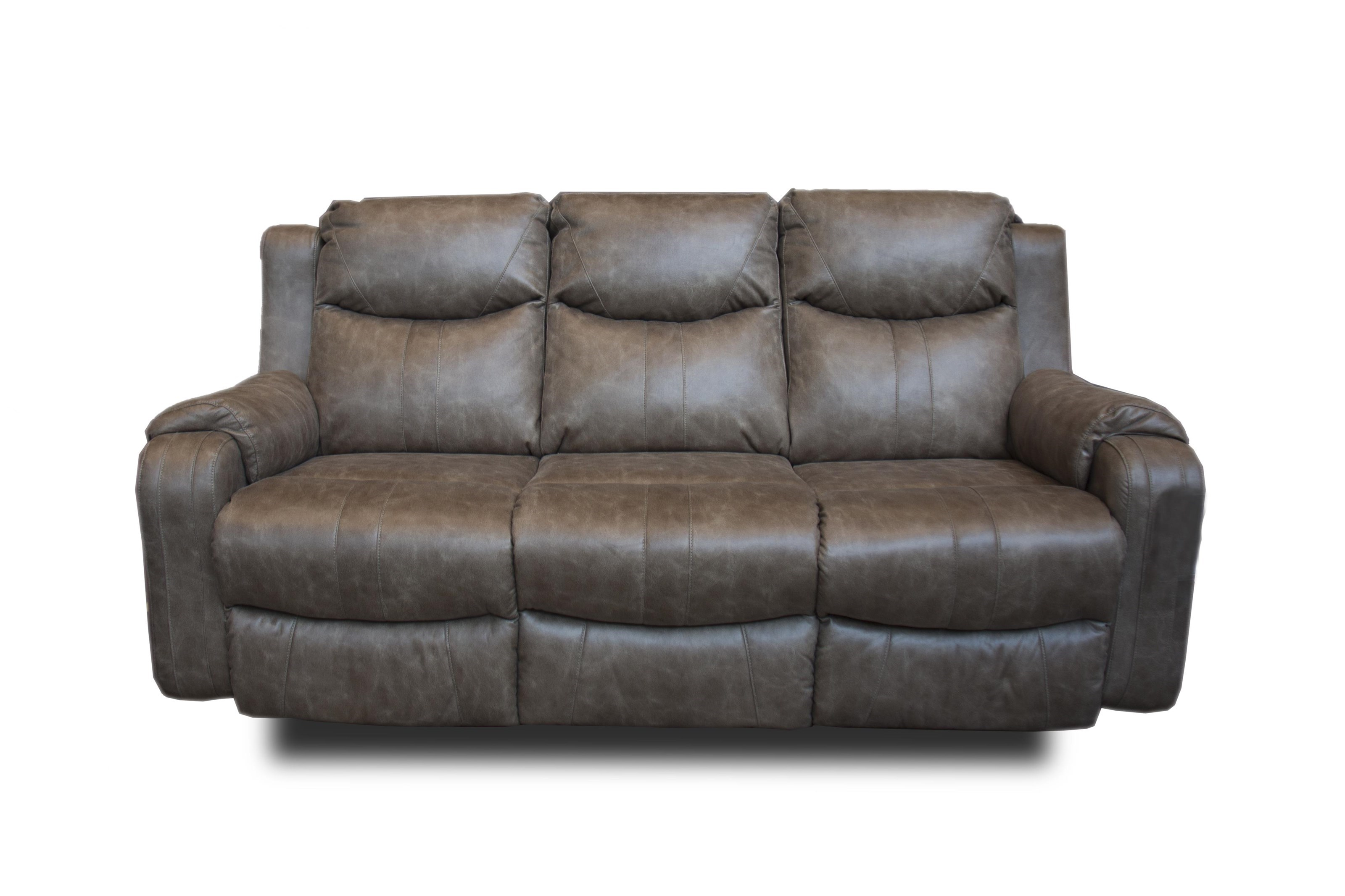 southern motion velocity reclining sofa austin leather bed review home co