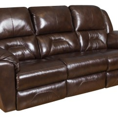 Sofa Mart Sectional Spa Bed Green Bay Best Accessories