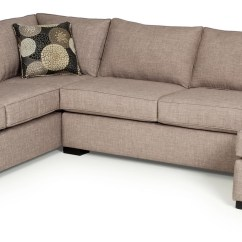 Lane Cooper Sofa Custom Dallas Texas Stanton Reviews Sofas