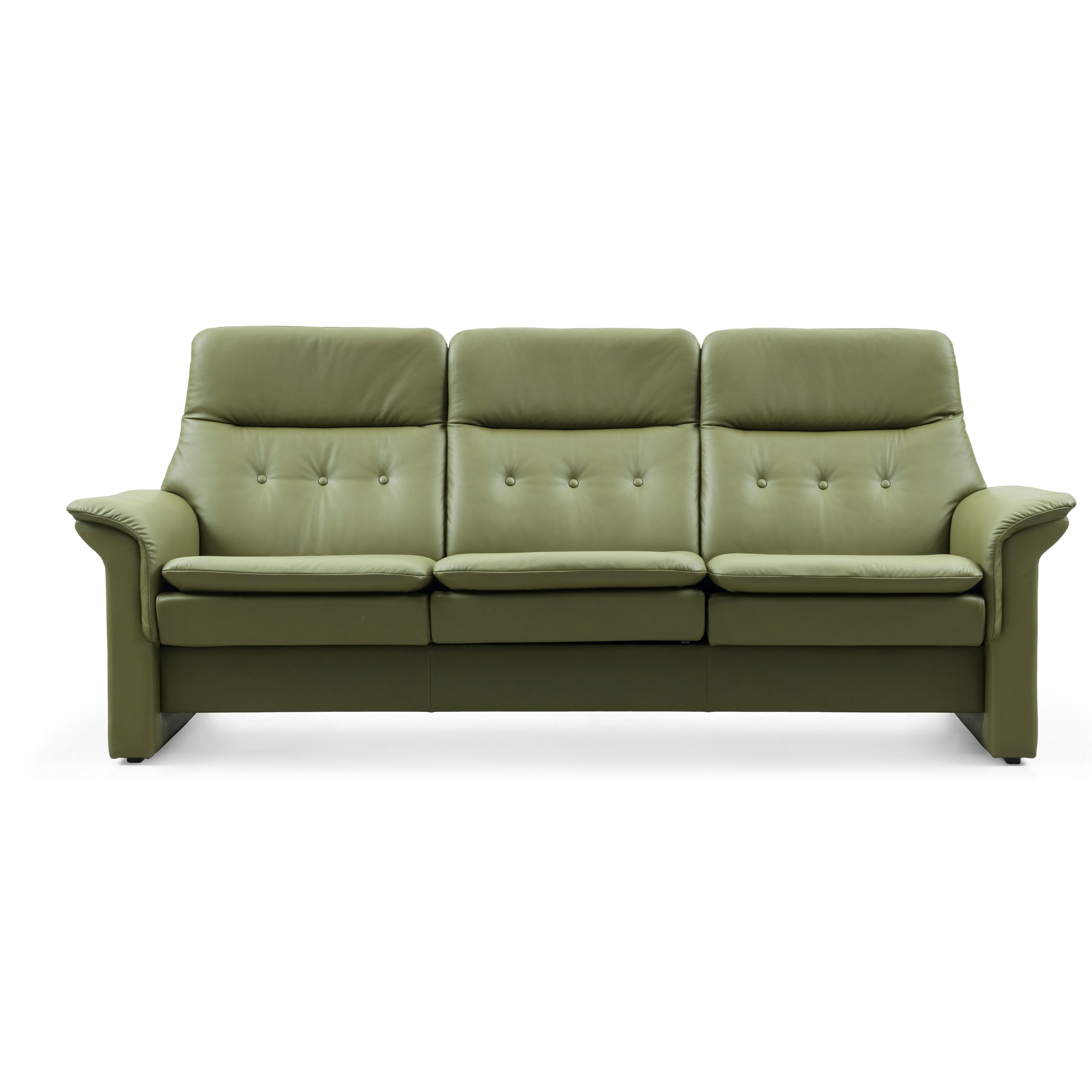 recliner sofa in malaysia best quality sectional high back reclining muji highback