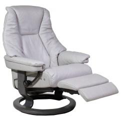 Stressless Chair Repair Parts Tables And Rentals Ekornes