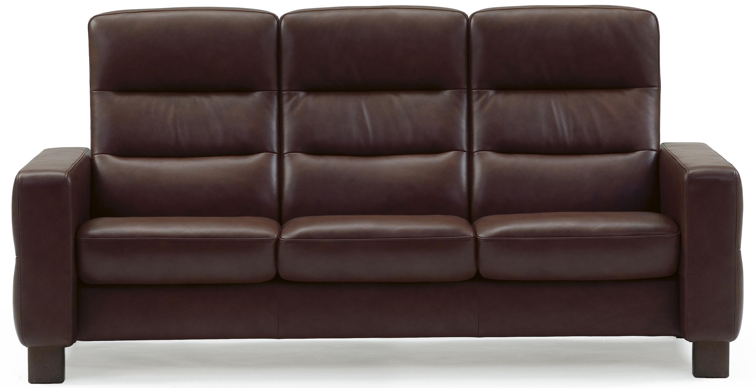 recliner sofa in malaysia office with bed ideas high back reclining muji highback