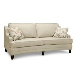 Leather Sofa Richmond Hill Banquette Bed Condo Toronto Brokeasshome