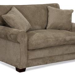 Synergy Recliner Chair Herman Miller Aeron Furniture Sofa Home Furnishings 1060