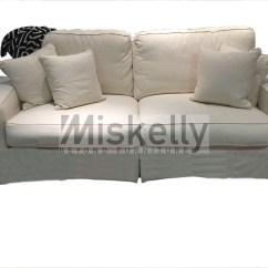 Threshold Sofa Cover Sofas E Poltronas Direto Da Fabrica Synergy Furniture Home Furnishings 1060